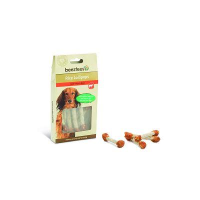 beeztees-rice-lollipops-70g-8712695097686_1.jpg