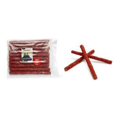 beeztees-thai-munchy-sticks-8712695078661_1.jpg
