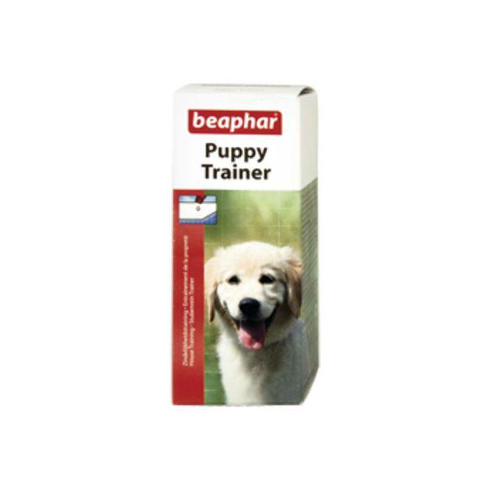 bephar-puppy-trainer-8711231115570_1.jpg