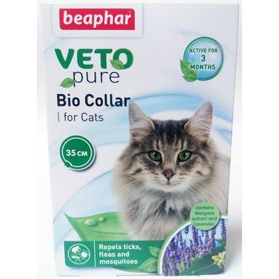 biophar-veto-pure-bio-collar-antiparazit-8711231171736_1.jpg