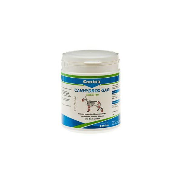 canina-canhydrox-gag-tablete-za-jacanje--4027565123506_1.jpg