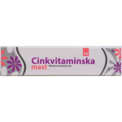 cinkvitaminska-mast-50g-8606007043709_1.jpg