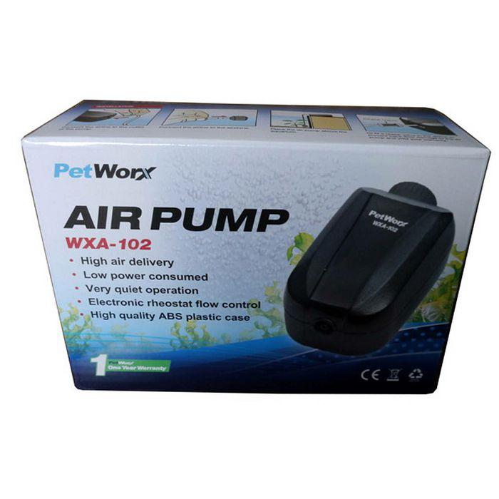 cn-vazdusna-pumpa-wxa-102-wxa-102_1.jpg