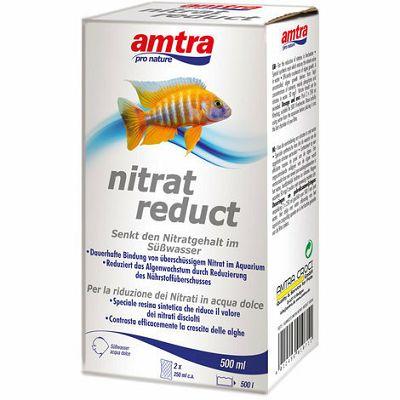 Croci Amtra nitrat-reduct 500ml