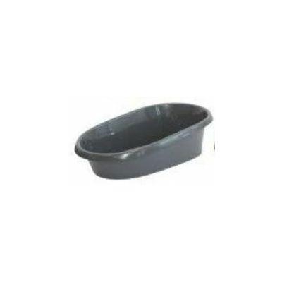 croci-baffo-toalet-43x30x14cm-8023222142107_1.jpg