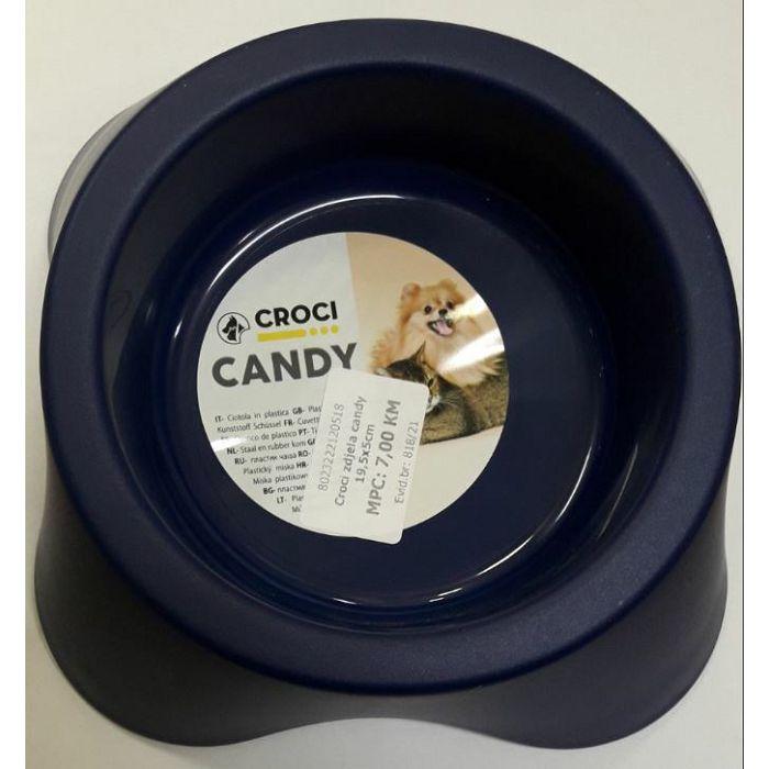 croci-candy-zdjela-za-pse-195x5cm-8023222120518_1.jpg