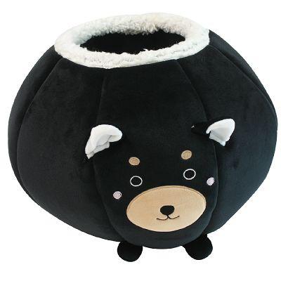 croci-fluffy-kucica-za-male-pse-i-mace-5-8023222202832_1.jpg