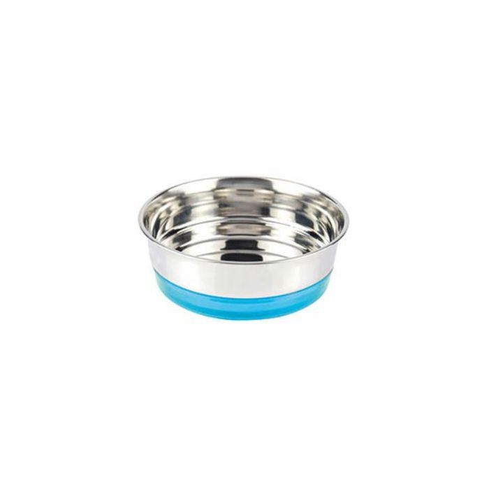 croci-fluo-zdjela-za-psa-200ml-svijetlo-plava-8023222140110_1.jpg