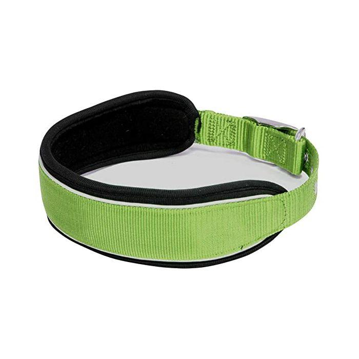 croci-hiking-ogrlica-za-psa-40-49cm-m-zelena-8023222184817_1.jpg