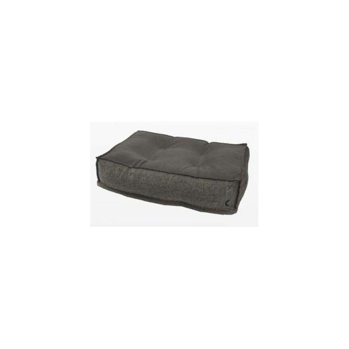 croci-lezaljka-za-pse-i-macke-antracite-siva-104x70x15cm-8023222225749_1.jpg