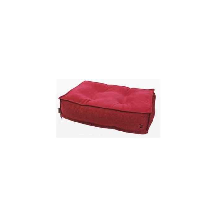 croci-lezaljka-za-pse-i-macke-crvena-80x60x15cm-8023222225688_1.jpg