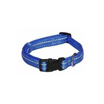 croci-ogrlica-plava-15x300x450mm-8023222158658_1.jpg