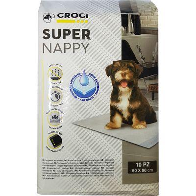 croci-pelene-60x90cm-10kom-8023222012080_1.jpg
