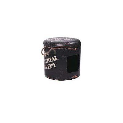 croci-pouf-industrial-handycraft-lezaljk-8023222228023_1.jpg