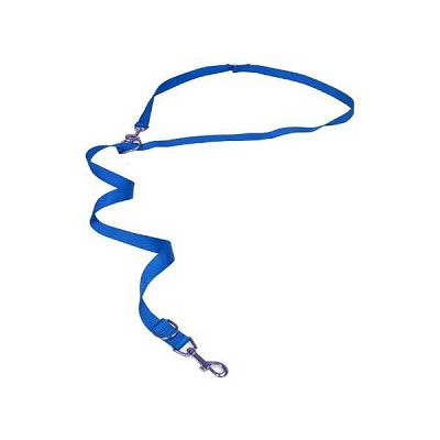 Croci povodac 19mm 1,2m plavi