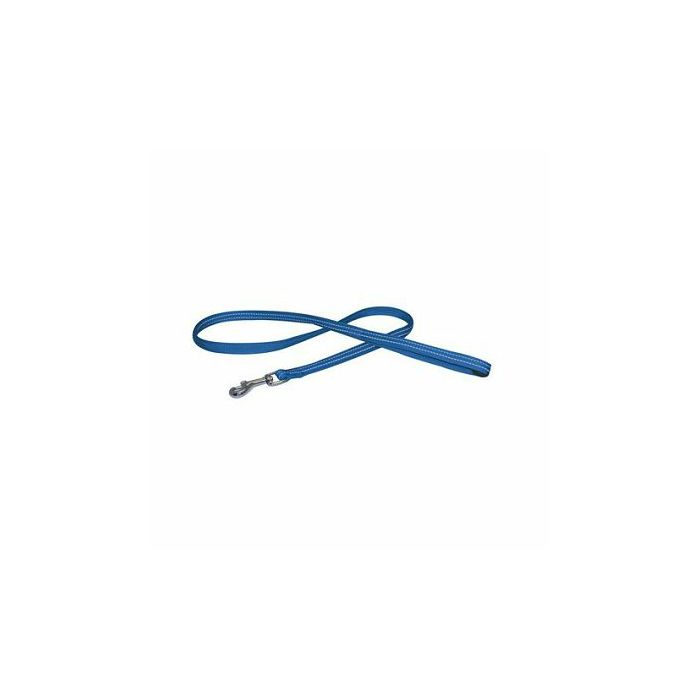 croci-povodac-za-psa-20mm-x-120cm-plavi-8023222158818_1.jpg