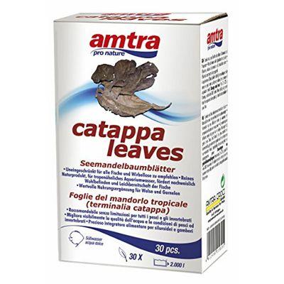 croci-pro-nature-catappa-leaves-4012496210500_1.jpg