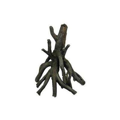 Croci Rainforest 1 dekorativno drvo za akvarij