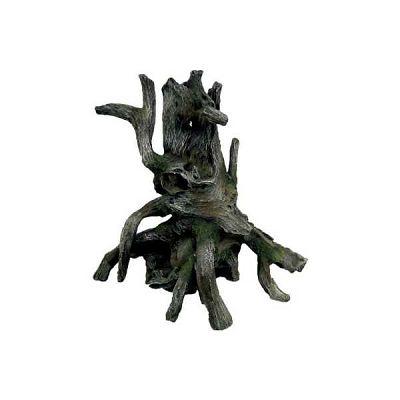croci-rainforest-4-dekorativno-drvo-za-a-8023222123724_1.jpg