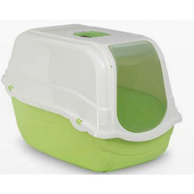 croci-romeo-toalet-za-macke-57x39x41cm-8023222120785_1.jpg