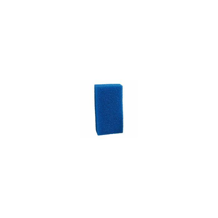 croci-spuzva-za-filter-50x50x5cm-4012496010803_1.jpg