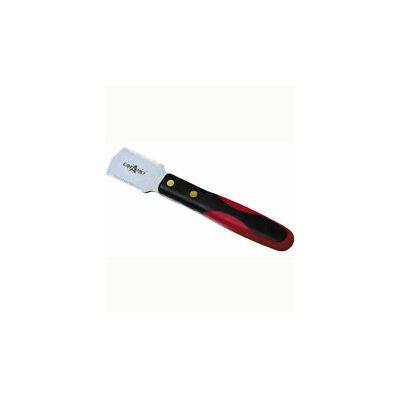 croci-trimer-8023222064492_1.jpg