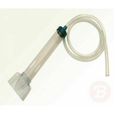 croci-vacuum-cleaner-lg-30cm-8023222019287_1.jpg