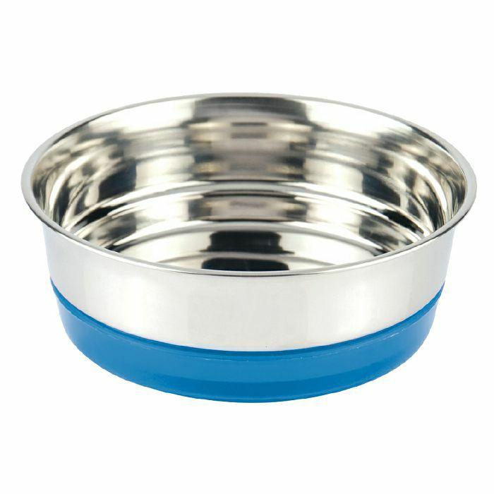 croci-zdjela-plava-200ml-8023222140042_1.jpg