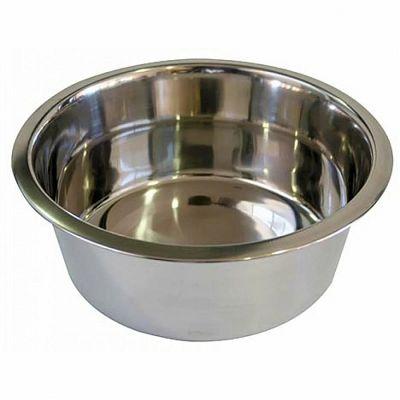 Croci zdjela za pse 28cm 4750ml