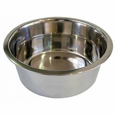 croci-zdjela-zapse-25cm-29l-8023222002890_1.jpg