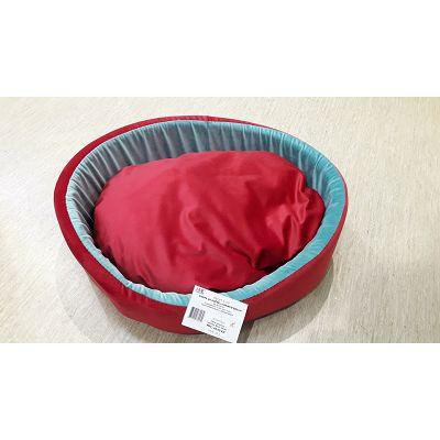 dmc-krevet-za-psa-benjy-60x40cm-crveno-z-3877000779239_1.jpg
