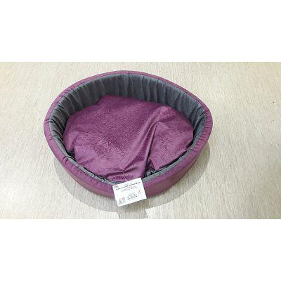 dmc-krevet-za-psa-benjy-60x40cm-ljubicas-3877000779239c_1.jpg
