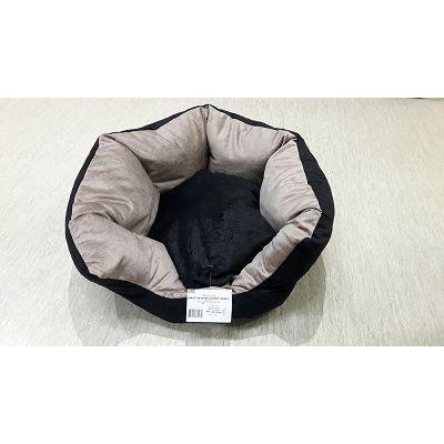 dmc-krevet-za-psa-benny-bez-crni-3877000779482c_1.jpg