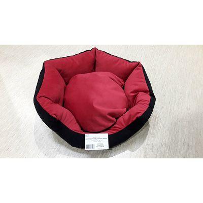 dmc-krevet-za-psa-benny-crveno-crni-3877000779468c_1.jpg
