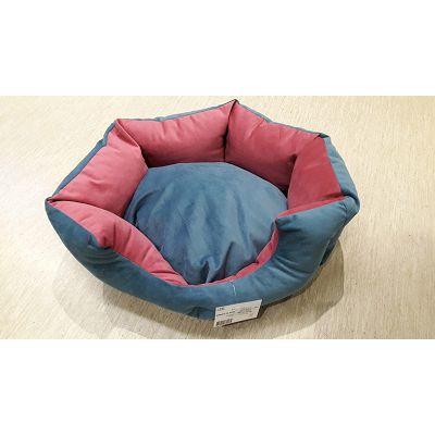 dmc-krevet-za-psa-benny-crveno-plavi-3877000779475e_1.jpg