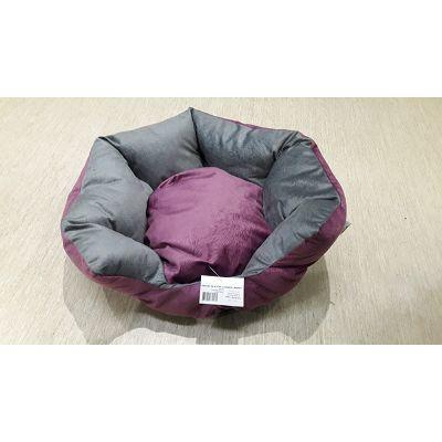 dmc-krevet-za-psa-benny-sivo-ljubicasti--3877000779482_1.jpg
