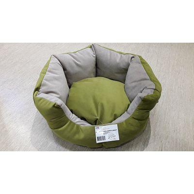 dmc-krevet-za-psa-benny-sivo-zeleni-3877000779475_1.jpg