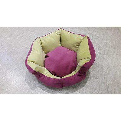dmc-krevet-za-psa-benny-sivo-zeleni-3877000779475b_1.jpg