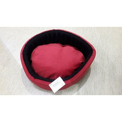 dmc-krevet-za-psa-bonny-50cm-crveno-crni-3877000779055b_1.jpg