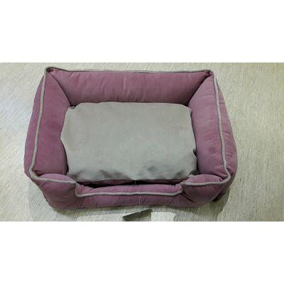 dmc-krevet-za-psa-bonny-ljubicasto-sivi-3877000779253_1.jpg