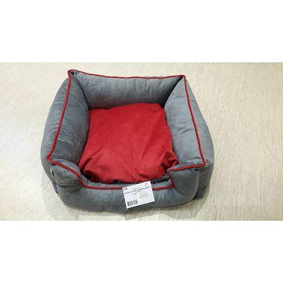 dmc-krevet-za-psa-bonny-sivo-crvena-3877000779604d_1.jpg
