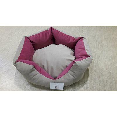 dms-krevet-za-psa-benny-roze-sivi-3877000779475c_1.jpg