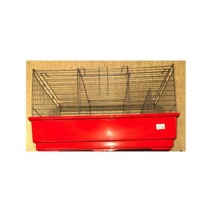 domus-molinari-kavez-za-glodare-40x70x50cm-crveni-389-54_1.jpg