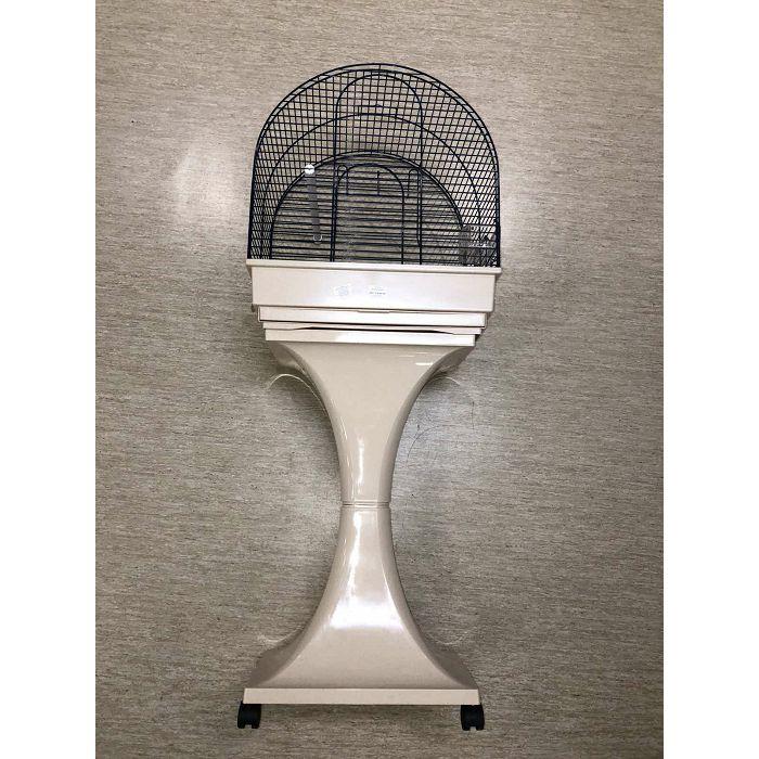 domus-molinari-kavez-za-ptice-130x50x35cm-29rs-64_1.jpg