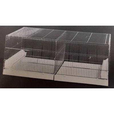 domus-molinari-kavez-za-ptice-90x40x44cm-dm-410-40-10_1.jpg