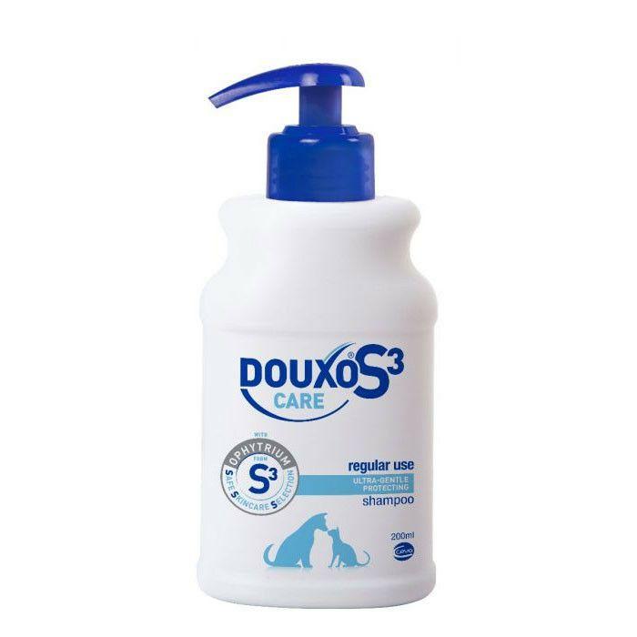 douxo-s3-care-shampoo-za-pse-i-macke-200ml-0276_1.jpg