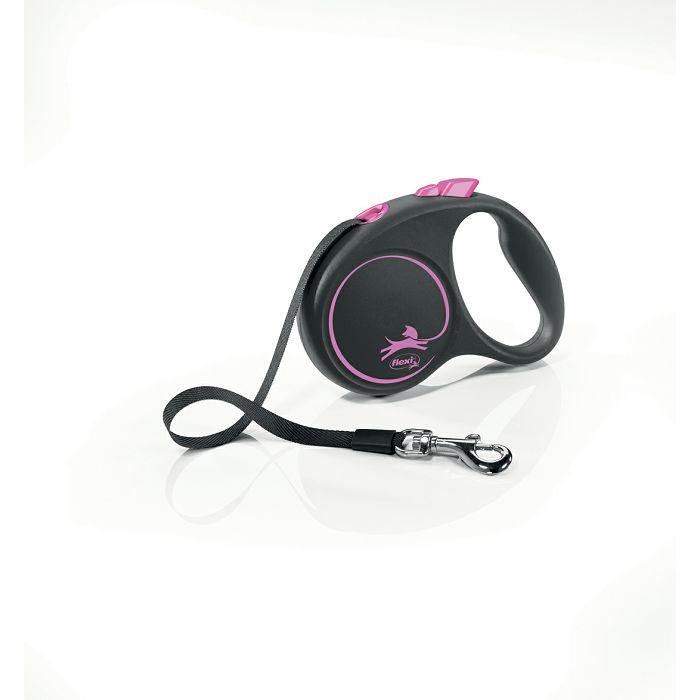 flexi-black-design-povodac-za-pse-do-15kg-tape-5m-s-pink-4000498033913_1.jpg