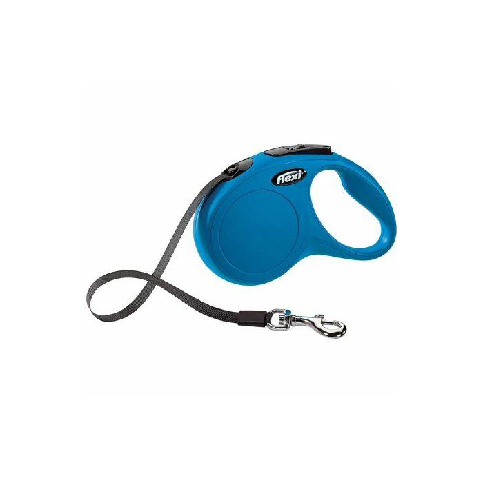 flexi-classic-s-5m-tape-plavi-povodac-za-pse-4000498023211_1.jpg