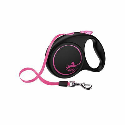 flexi-limited-edition-5m-type-pink-4000498033692_1.jpg