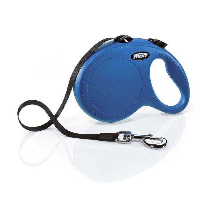 flexi-new-classic-povodac-za-pse-do-50kg-tape-8m-l-plavi-4000498023013_1.jpg